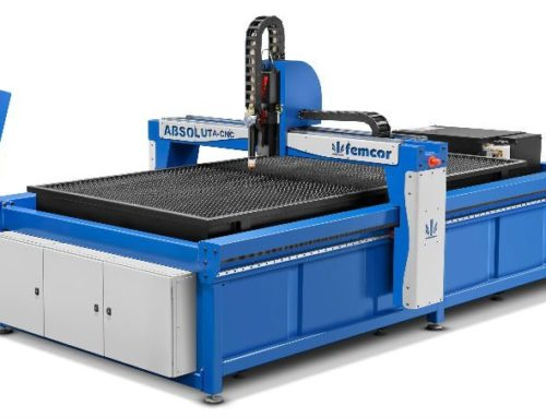CNC Cutting Tools: Categories and Features