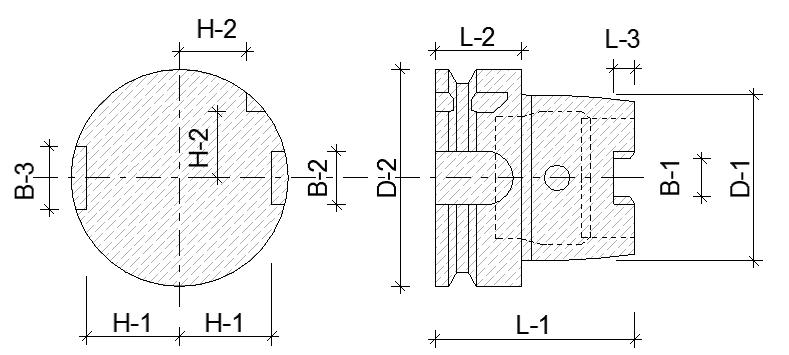 hsk-tool-holder-diagram