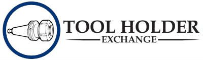 Tool Holder Exchange Retina Logo